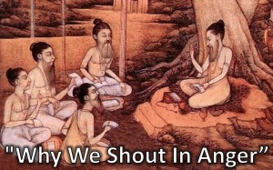 Why-We-Shout-In-Anger-wallpaper-Indian-saints