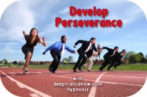 develop-perseverance