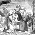 saint-macarius-of-alexandria